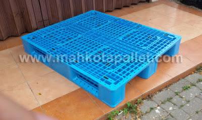 Harga Pallet Plastik Murah Berkualitas