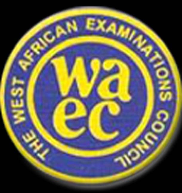 Waec 2016 Computer studies objective and essay Answers and