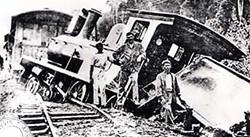 Digital Railroad Likely Being Liquidated