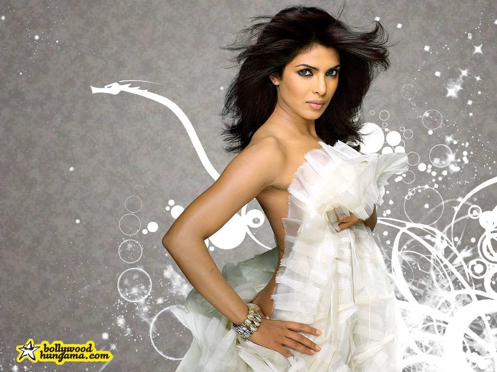 Priyanka Chopra Hot Sexi Image