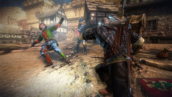 the-witcher-2-assassins-of-kings-enhanced-edition-pc-screenshot-www.ovagames.com-4