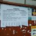 У Житомирі дуже виріс попит на робочу силу