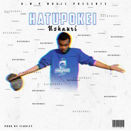 Download Audio   Wakwanza – Hatupokei Ushauri
