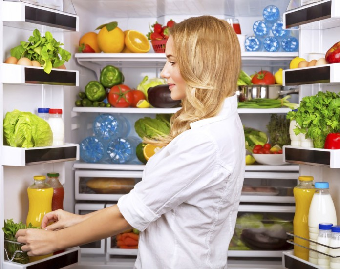 10 Ways to Get More Fruits and Veggies in Your Diet