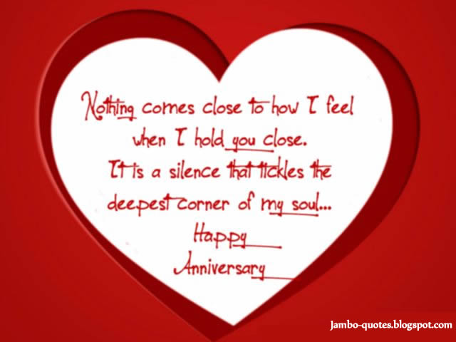 First Anniversary Messages For Wife Quotes And Sms For Her Short