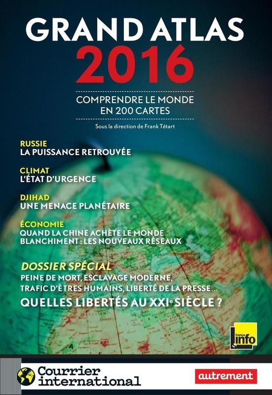robert cialdini influence et manipulation pdf free