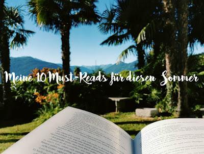 must-reads-fuer-diesen-sommer-blog