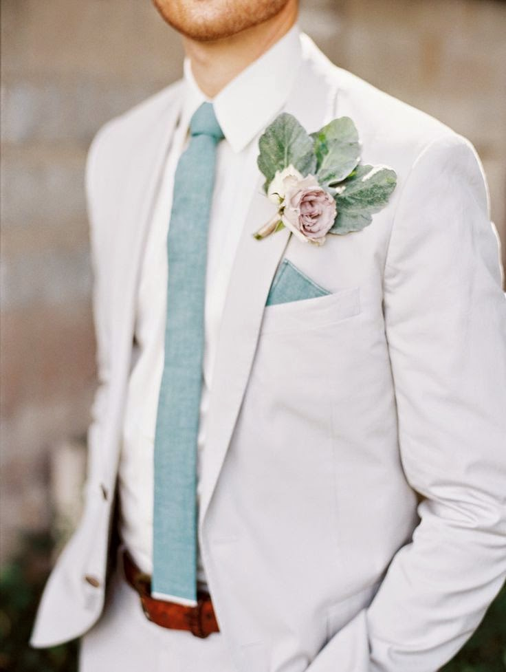 Party-Wear-Pant-Coat-Designs-For-Men-3-Piece-Dresses-HD-Images
