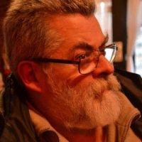 blog del amasijo: Horacio Pérez del Cerro El armisticio del tábano ...