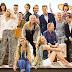 Mamma Mia: Lá Vamos Nós de Novo ganha trailer final
