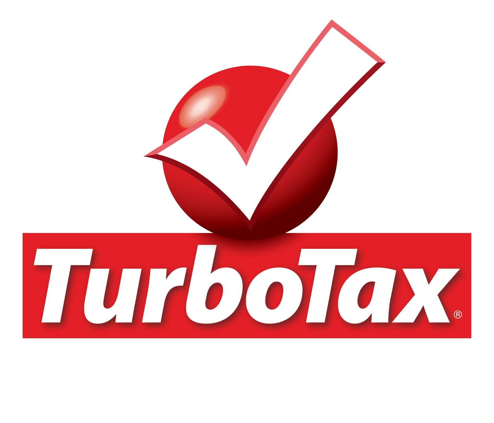 TurboTax 2018 cracked ALL EDITION (WIN-MAC),TurboTax 2018 Canada