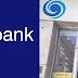 ΝΑ ΜΠΕΙ εισαγγελέας στην Τράπεζα Αττικής και την ΕΥΔΑΠ!