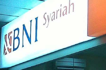 Apakah Bisa Tarik Tunai Saldo BNI Syariah di Kantor BNI Biasa?