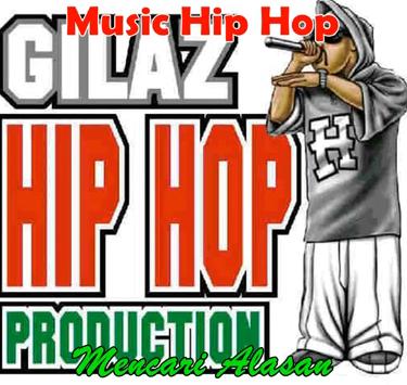 Download Lagu Gilaz Hip Hop Production-Download Lagu Gilaz Hip Hop Production Part 2-Download Lagu Gilaz Hip Hop Production Part 2 Full Album RAR-Download Lagu Gilaz Hip Hop Production Sakitnya Cinta-Download Lagu Gilaz Hip Hop Production Jangan Ada Dusta-Download Lagu Gilaz Hip Hop Production PENGEMIS CINTA