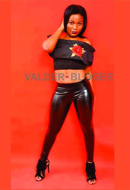 Tipo Tamos a se Fazer-Afro House-Isabel Diamante.mp3