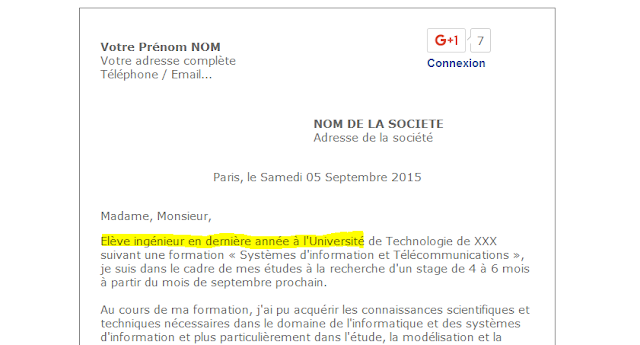 written by   admin on samedi 5 septembre 2015