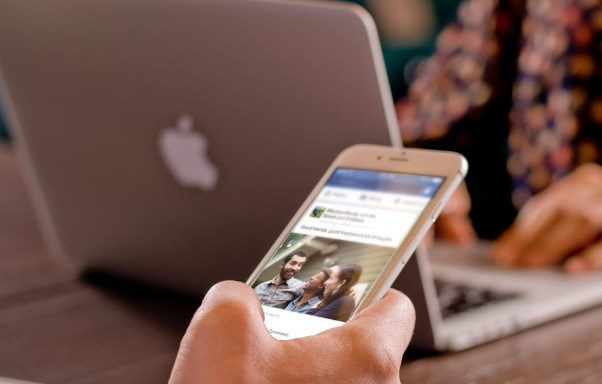 How to remove photos from facebook