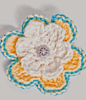 http://translate.googleusercontent.com/translate_c?depth=1&hl=es&rurl=translate.google.es&sl=auto&tl=es&u=http://rescuedpaw.com/post/84778646038/learn-to-crochet-a-spring-flower&usg=ALkJrhir2SDqLiqIkPgWSachEpBZHGqlIg#.U4lb4Hbb6Cc