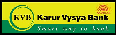 How to Link Aadhaar with Karur Vysya Bank