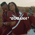 VIDEO | Billnass Ft Nandy - Bugana