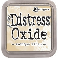 https://cards-und-more.de/de/ranger-tim-holtz-distress-oxides-ink-pad-set-2.html