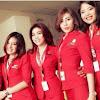 Menghitung Take Home Pay Gaji Pramugari Air Asia