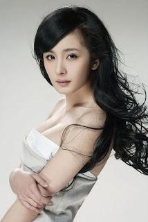 .正妹辣妹三圍報報 http://i0.wp.com/laamee.blogspot.com: 楊冪 三圍