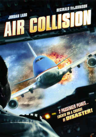 Air Collision Apocalypse 2012 BRRip Hindi Dubbed Dual Audio 720p Watch Online Full Movie Download bolly4u