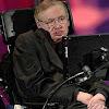 Pesan Terakhir dari Stephen Hawking: Manusia Harus Cari Planet Baru untuk Dihuni