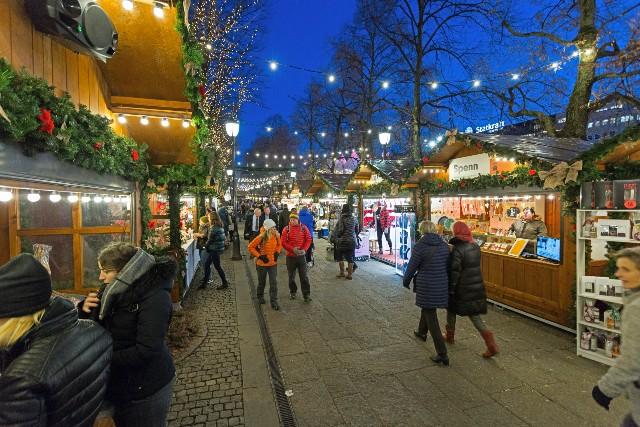 mercatini-di-natale-oslo-poracci-in-viaggio-credit-to-didrick-stenersen-visitoslo
