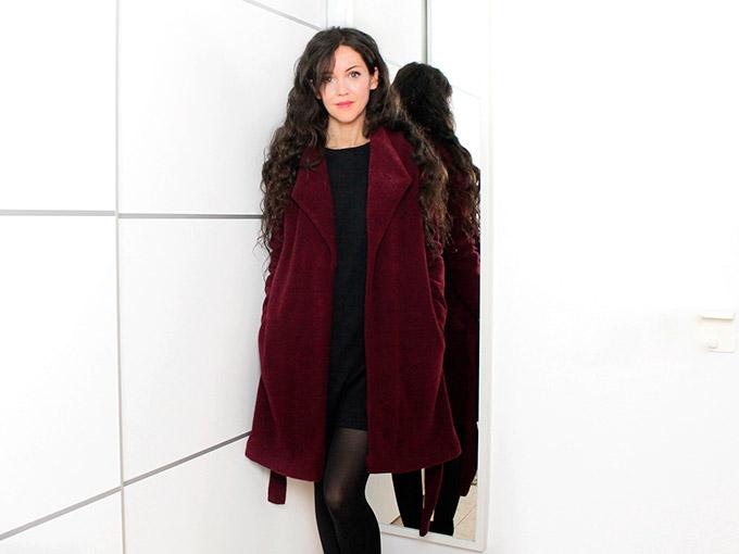 como-hacer-un-abrigo-diy-coat