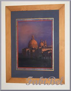 pastel venise pastel venezia