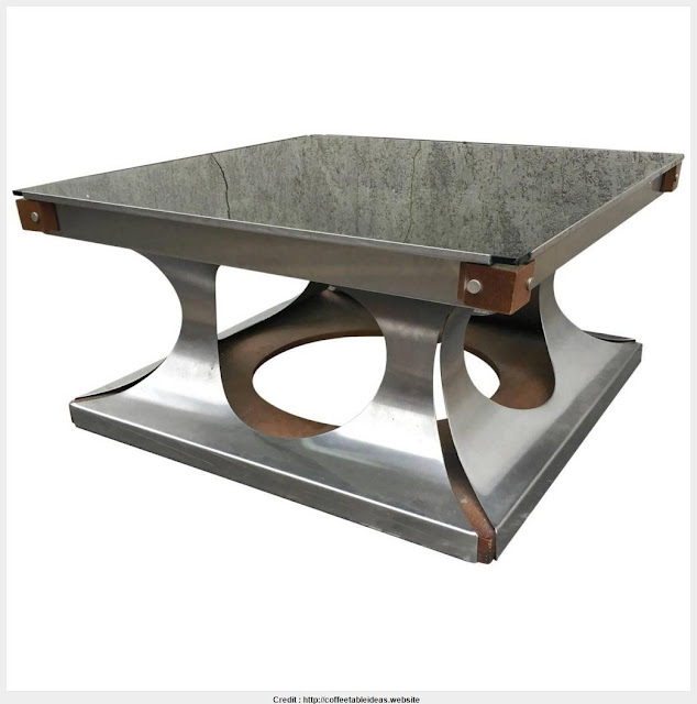 Good Table Corners Picture