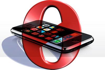 Download opera7 handler