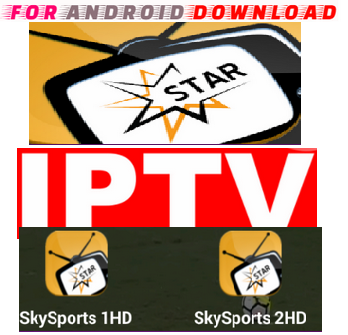 Download Android Free BeStarIPTV LiveTV Apk -Watch Free Live Cable Tv Channel-Android Update LiveTV Apk  Android APK Premium Cable Tv,Sports Channel,Movies Channel On Android