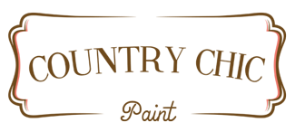 http://www.countrychicpaint.com/