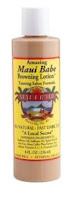 Maui Babe Browning Lotion