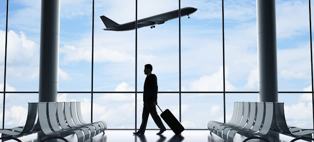 Viajes y Derecho civil
