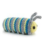 http://www.craftsy.com/pattern/crocheting/toy/chip-the-caterpillar/202514?rceId=1466108213541~qebydkq7