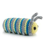 http://www.craftsy.com/pattern/crocheting/toy/chip-the-caterpillar/202514?rceId=1466108213541~qebydkq7
