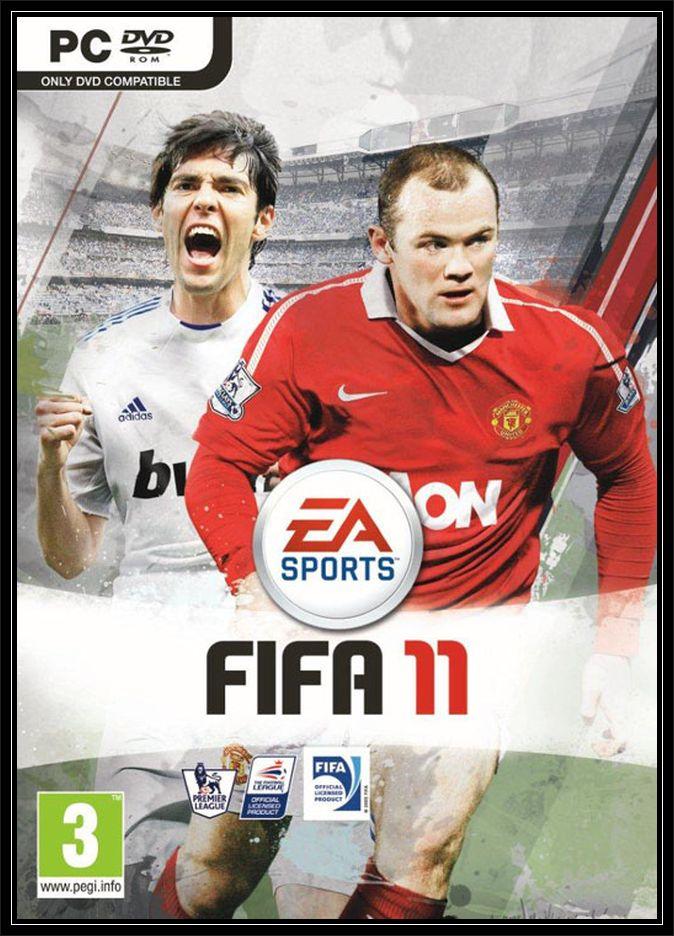 Fifa Games