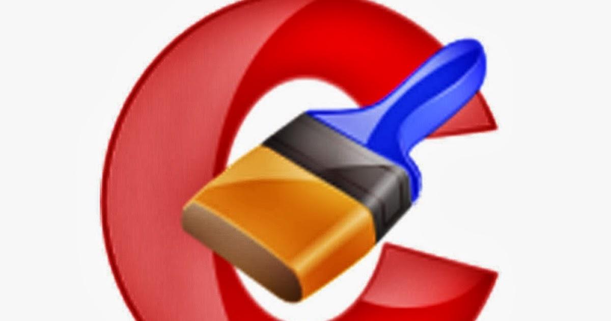 8 nov. 2011 ... Apprenez donc à utiliser un software gratuit comme Ccleaner pour nettoyer votre  PC. ETAPE 1. Télécharger Ccleaner et installer. ETAPE 2