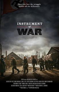 Download Film Instrument Of War (2017) Subtitle Indonesia Full Movie