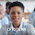 AUDIO MUSIC : Chidinma – Live and Die In Africa | DOWNLOAD Mp3 SONG