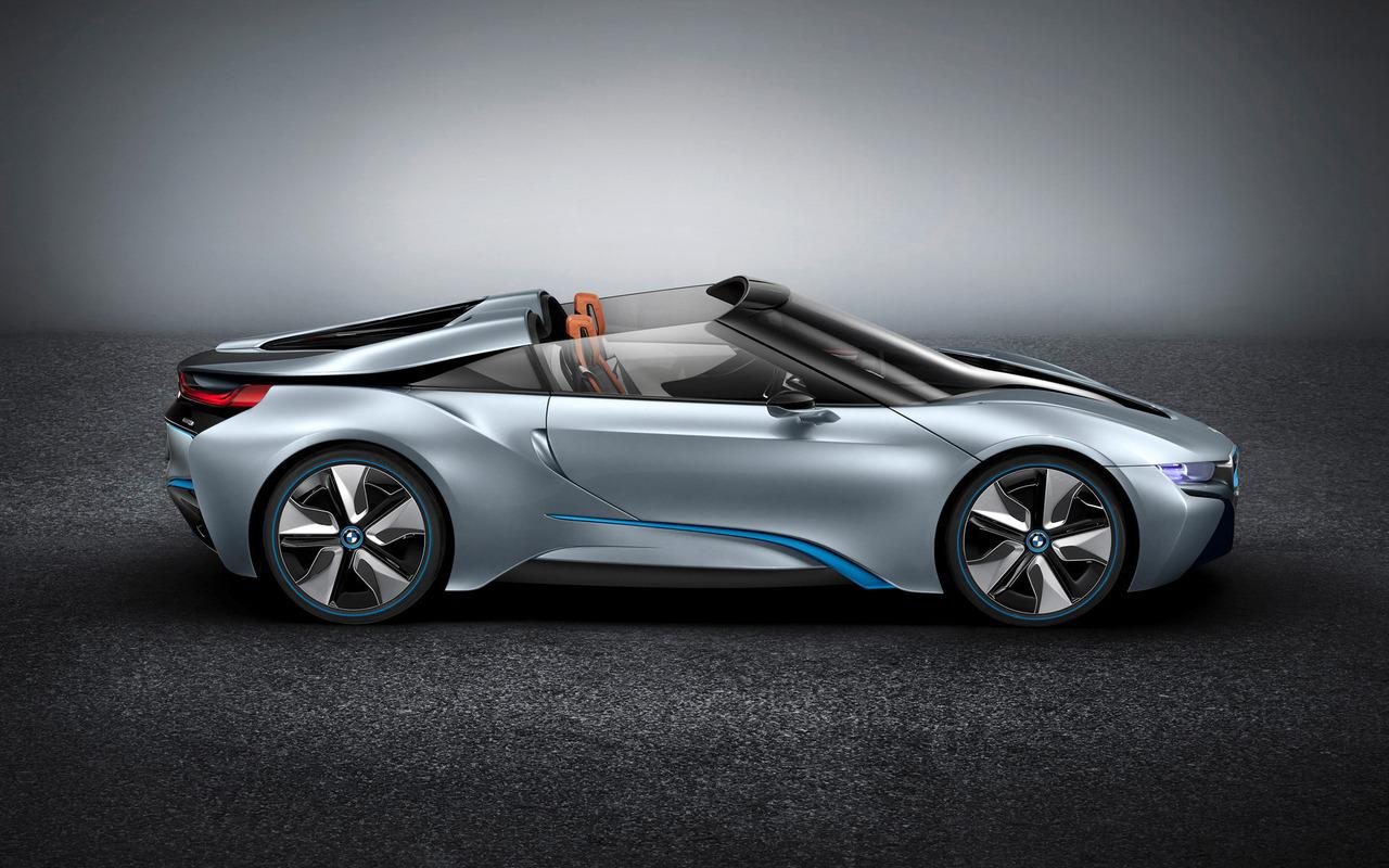 Image House Latest Hd Wallpapers Bmw I Proudly