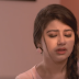 Pooja's Cheap Trick To Bring Havoc In Bhalla House In Coming Episode In Star Plus Yeh Hai Mohabbtein