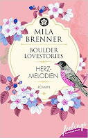 http://lielan-reads.blogspot.de/2016/04/rezension-mila-brenner-herzmelodien.html#comments