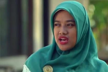"""Daftar Film Yang DiBintangi Siti Fauziah """"Bu Tejo"""",Selain Film Tilik"""