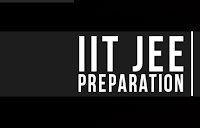 IIT JEE 2017 Preparation Tips