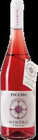 Piccini's Memoro Italia Vino Rosato